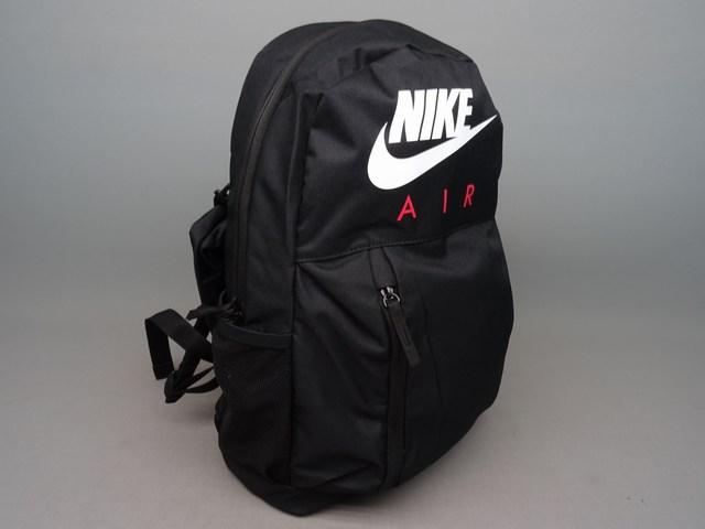 224082b9adf30 BA5767-010 Plecak Nike Elemental Graphic Bpk