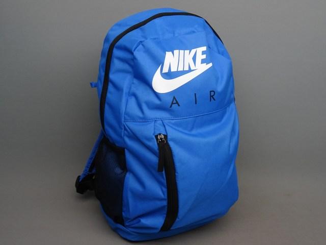 a4c7e57373fcf BA5767-403 Plecak Nike Elemental Graphic Bpk Cena 99,00 zł