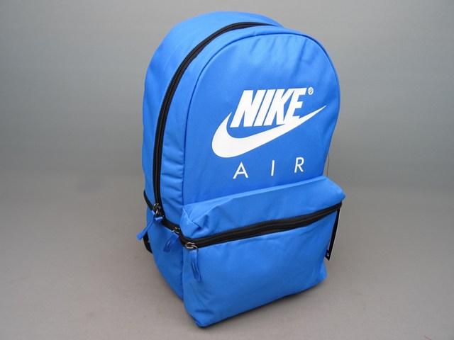 092cd3788ffc5 BA5777-403 Plecak Nike Air Cena 99,00 zł