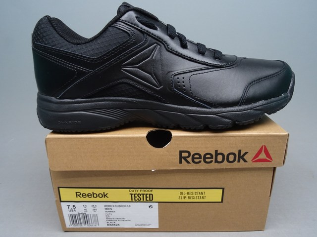 2083539d8 BS9524 Buty Reebok Work N Cushion 3.0