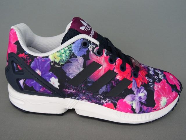 4b792b26 adidas zx flux damskie kolorowe tanie|Darmowa dostawa!